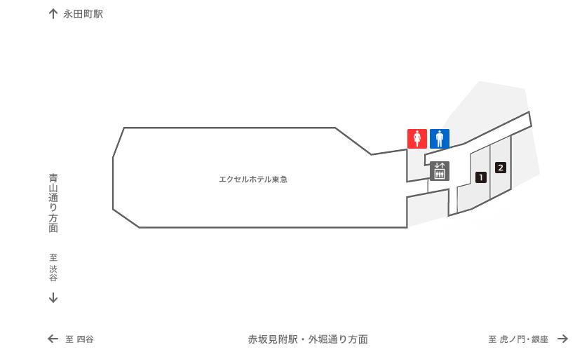 Floor 4F